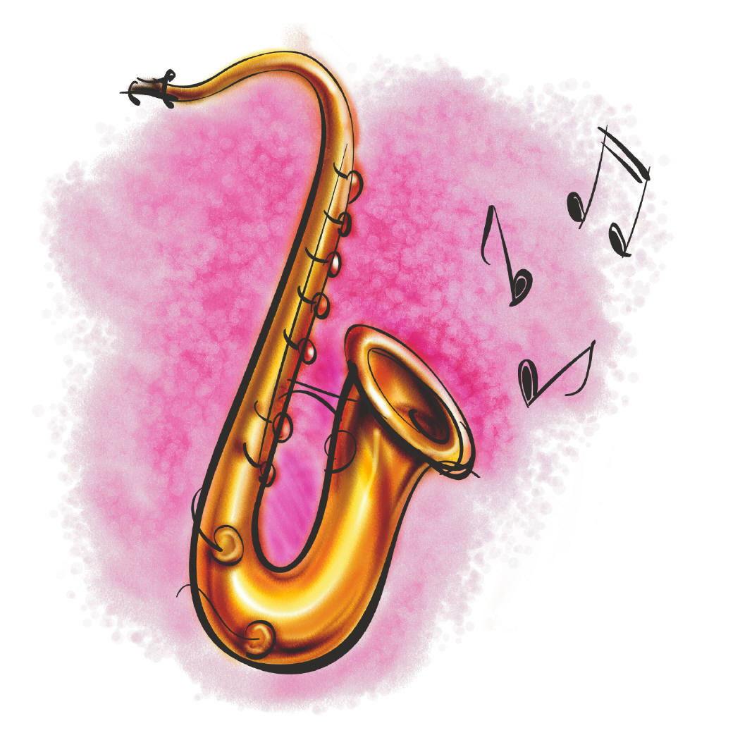 Jazz Music Clipart 2013 highlands jazz ensemble